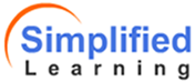 Simplified Learning Solutions